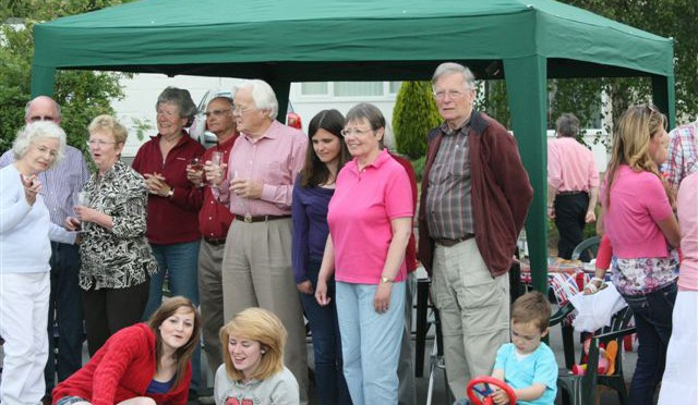 Street Party 29_04_11 017