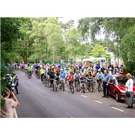 images_2011_Bike Ride_bikeride-01_190_190_True