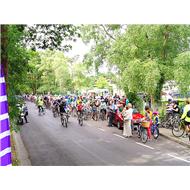 images_2011_Bike Ride_bikeride-02_190_190_True