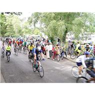 images_2011_Bike Ride_bikeride-04_190_190_True
