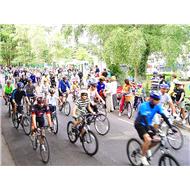 images_2011_Bike Ride_bikeride-05_190_190_True