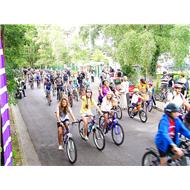 images_2011_Bike Ride_bikeride-06_190_190_True