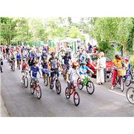 images_2011_Bike Ride_bikeride-07_190_190_True