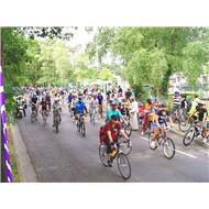 images_2011_Bike Ride_bikeride-08_190_190_True