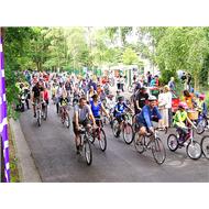 images_2011_Bike Ride_bikeride-09_190_190_True