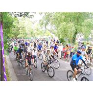 images_2011_Bike Ride_bikeride-10_190_190_True