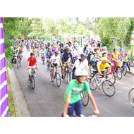 images_2011_Bike Ride_bikeride-11_190_190_True