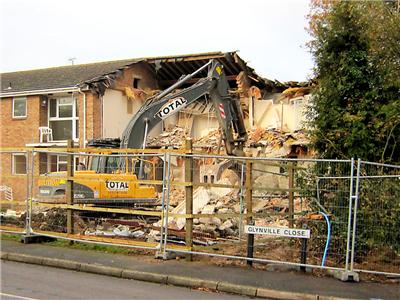 images_2011_Demolition_Demolition_400_300_True