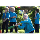 images_Young People Images_Scouting_Beavers_Beavers playing rounders_140_140_True