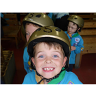 images_Young People Images_Scouting_Beavers_P1150674_140_140_True