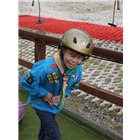 images_Young People Images_Scouting_Beavers_P1150745_140_140_True