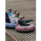 images_Young People Images_Scouting_Beavers_P1150765_140_140_True