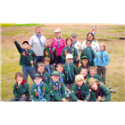 images_Young People Images_Scouting_Cubs_cubsphao4_140_140_True