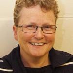 Cllr</td> <td > Susan Cowsill