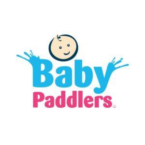 BabyPaddlers_logo-NEW-01