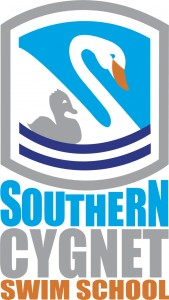 Southern Cygnet Swim School
