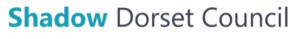 Shadow Dorset Logo