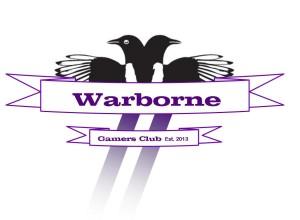Warborne 2