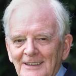Cllr David Packer